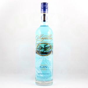 Magellan Original Blue Gin