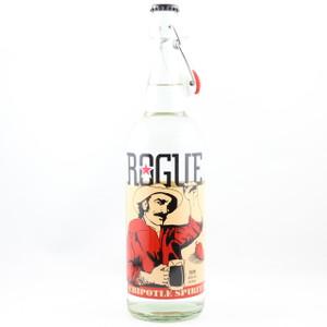 Rogue Spirits - Chipotle Spirit