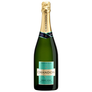 Chandon Sweet Star