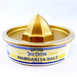 Jose Cuervo - Margarita Salt - 6.25oz