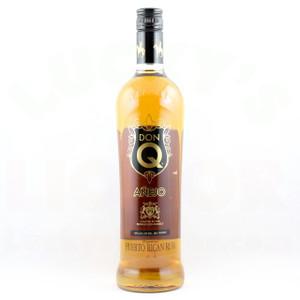 Don Q - Anejo Rum