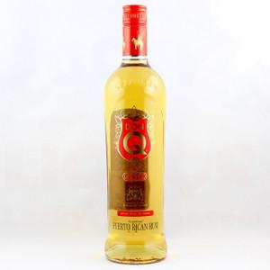 Don Q - Gold Rum
