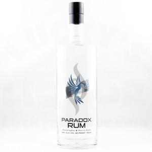 Paradox Rum