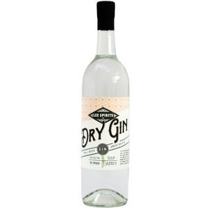 Lee Spirits Dry Gin