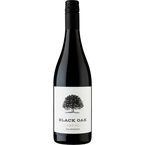 Black Oak Pinot Noir