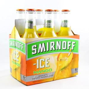Smirnoff Ice - Mango
