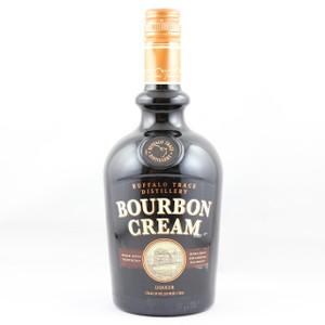Buffalo Trace - Bourbon Cream Liqueur