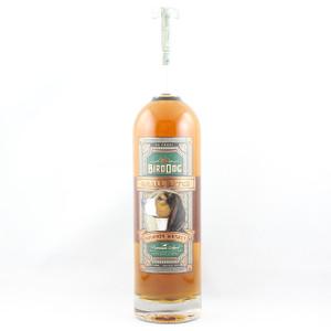 Bird Dog - Small Batch Bourbon Whiskey