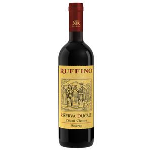 Ruffino Reserva Ducale Chianti Classico