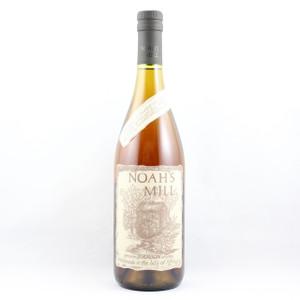 Noah's Mill Kentucky Straight Bourbon Whiskey