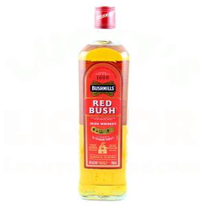 Bushmills - Red Bush - Irish Whiskey