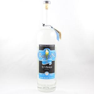 Railean Silver Agave Spirit
