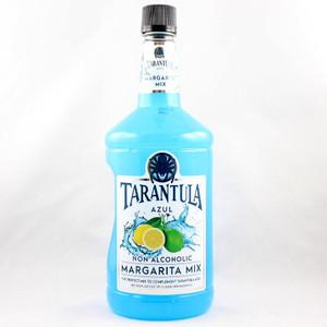 Tarantula Azul Margarita Mix