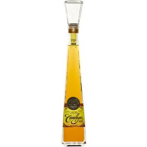Corralejo 1821 Extra Anejo Tequila