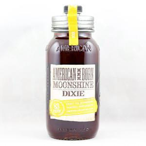American Born Moonshine - Dixie Sweet Tea