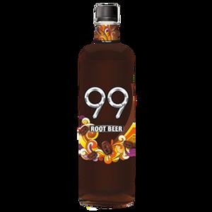 99 Root Beer Schnapps