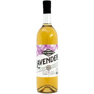 Lee Spirits Lavender Infused Gin
