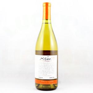 Santo Tomas - Mision Vino Blanco White Blend