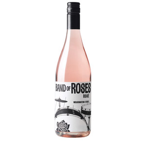 Band Of Roses Rosé