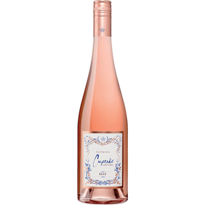 Cupcake Vineyards Rosé