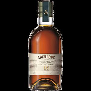 Aberlour - 16 Year - Single Malt Scotch Whisky