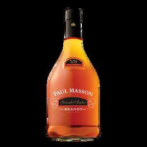 Paul Masson VS Brandy