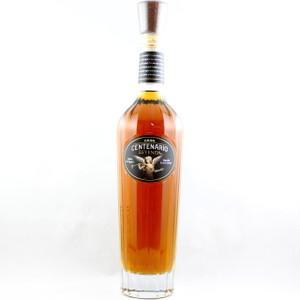 Gran Centenario Leyenda Extra Anejo Tequila