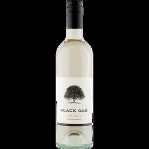 Black Oak Pinot Grigio