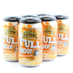 Mudshark Brewery - Full Moon