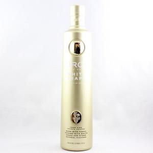 Ciroc White Grape Flavored Vodka
