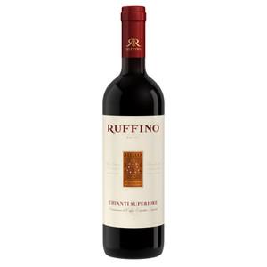 Ruffino Chianti Superiore