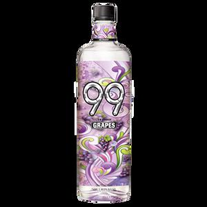 99 Grapes Schnapps