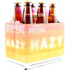 Four Peaks Brewing Co. - Hazy IPA
