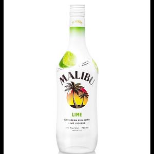 Malibu Lime