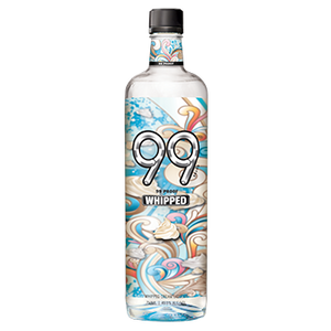 99 Whipped Schnapps