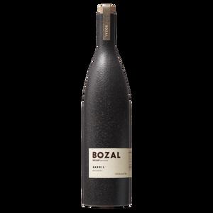 Bozal Mezcal - Reserva Barril
