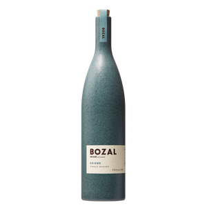 Bozal Mezcal - Cuishe Single Maguey