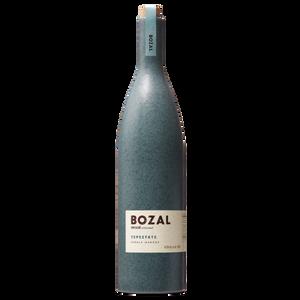 Bozal Mezcal - Tepeztate Single Maguey
