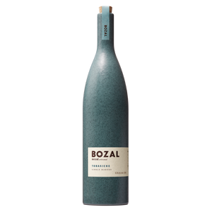 Bozal Mezcal - Tobasiche Single Maguey