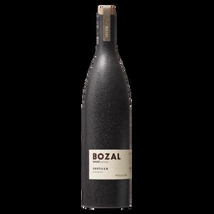 Bozal Mezcal - Reserva Castilla