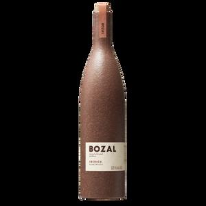 Bozal Mezcal - Iberico Sacrificio