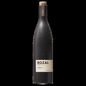 Bozal Mezcal - Reserva Tobala