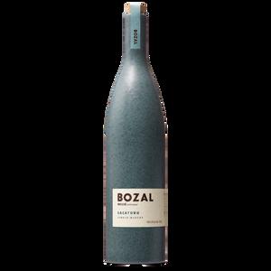 Bozal Mezcal - Sacatoro Single Maguey