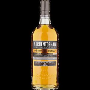 Auchentoshan The Bartender's Malt Single Malt Scotch Whisky