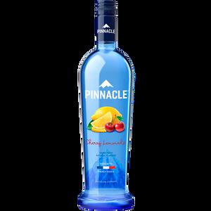 Pinnacle Cherry Lemonade Flavored Vodka