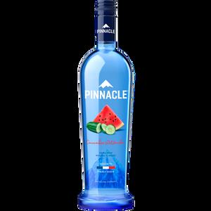 Pinnacle Cucumber Watermelon Flavored Vodka