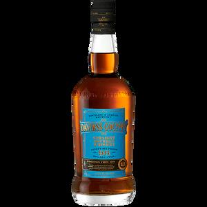 Daviess County Straight Bourbon Whiskey