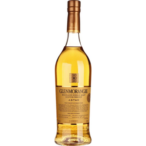 Glenmorangie - Astar - Single Malt Scotch Whisky