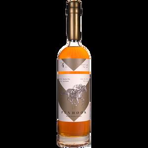 Pinhook - Bourbon War Vertical Series - 4 Year - Kentucky Straight Bourbon Whiskey
