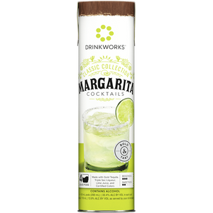 Drinkworks Pods - Margarita